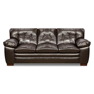 Couch Covers Big Lots simmons® bishop sofa at big lots. | home & outdoor | pinterest
