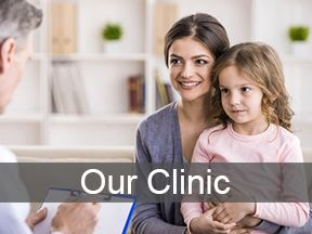 Achieve Wellness   Achieve Wellness is a health center with chiropractors offering services to residents of Kissimmee Florida. We want to educate and empower you to achieve your health and wellness goals. http://www.achievewellness.clinic/