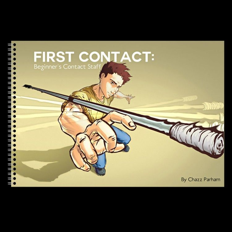 Pin by Josaline Green on Staff | First contact, Dragon staff