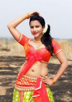 Priya anand hot boobs