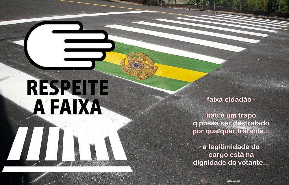 Impeachment no brasil é golpe