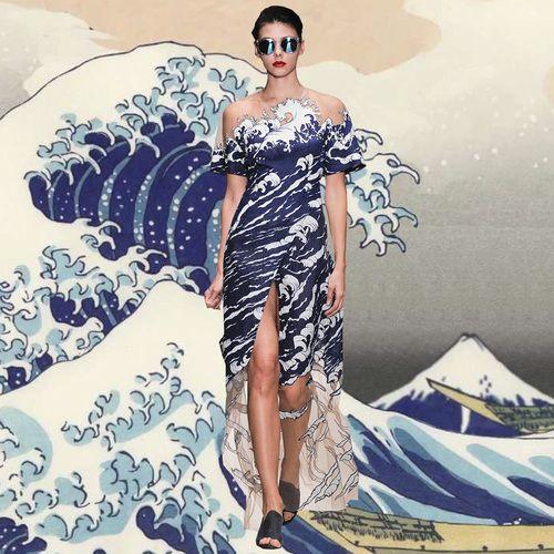 Alena & Hokusai.jpg