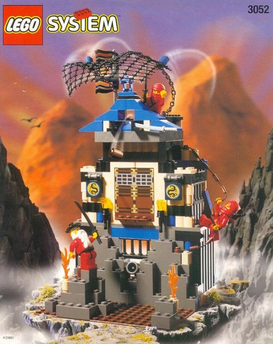 Pin by Tofer on Lego sets   Pinterest   Legos