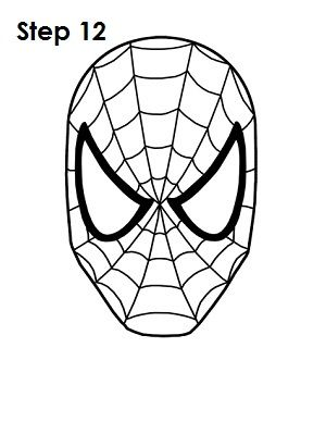 Pin Em Homem Aranha