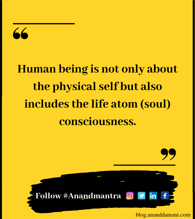 Anandmantra Life Tuesday Motivation Quotes