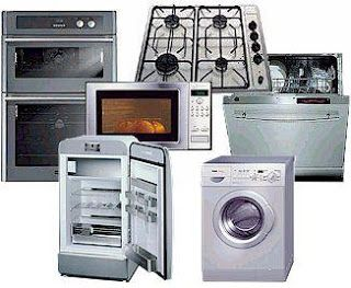 Appliance Repair Service Washer And Dryer Maintenance Guide Tips With Images Appliance Repair Service Appliance Repair Washing Machine Repair