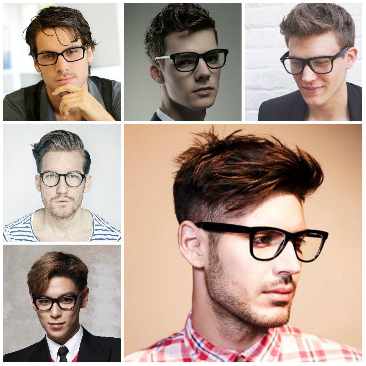 Mens haircut san antonio beste frisurideen für männer mit brille  trendfrisuren männer