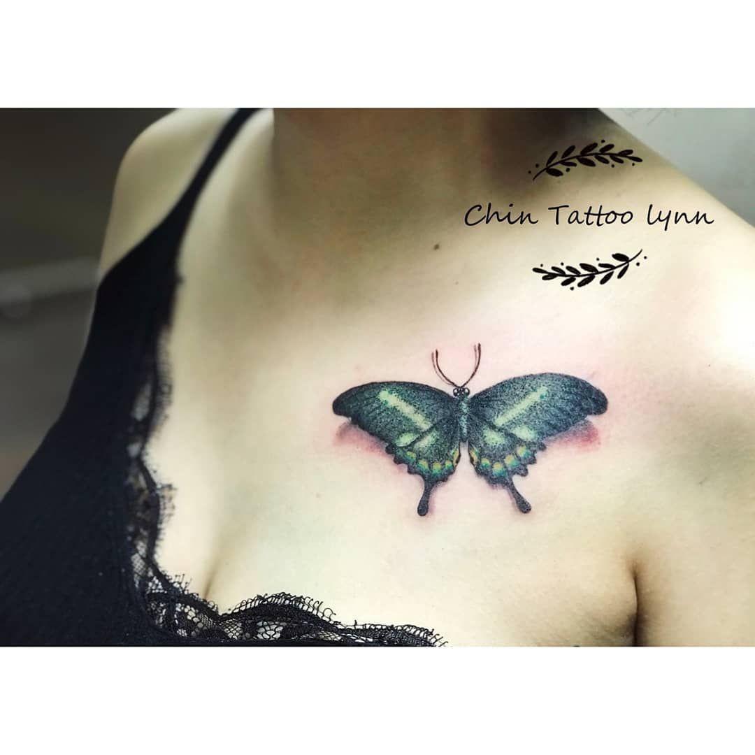 Chin Chintattoo Taiwan Kaohsiung Tattoos Female Tattoo Artists Tattoo Artists