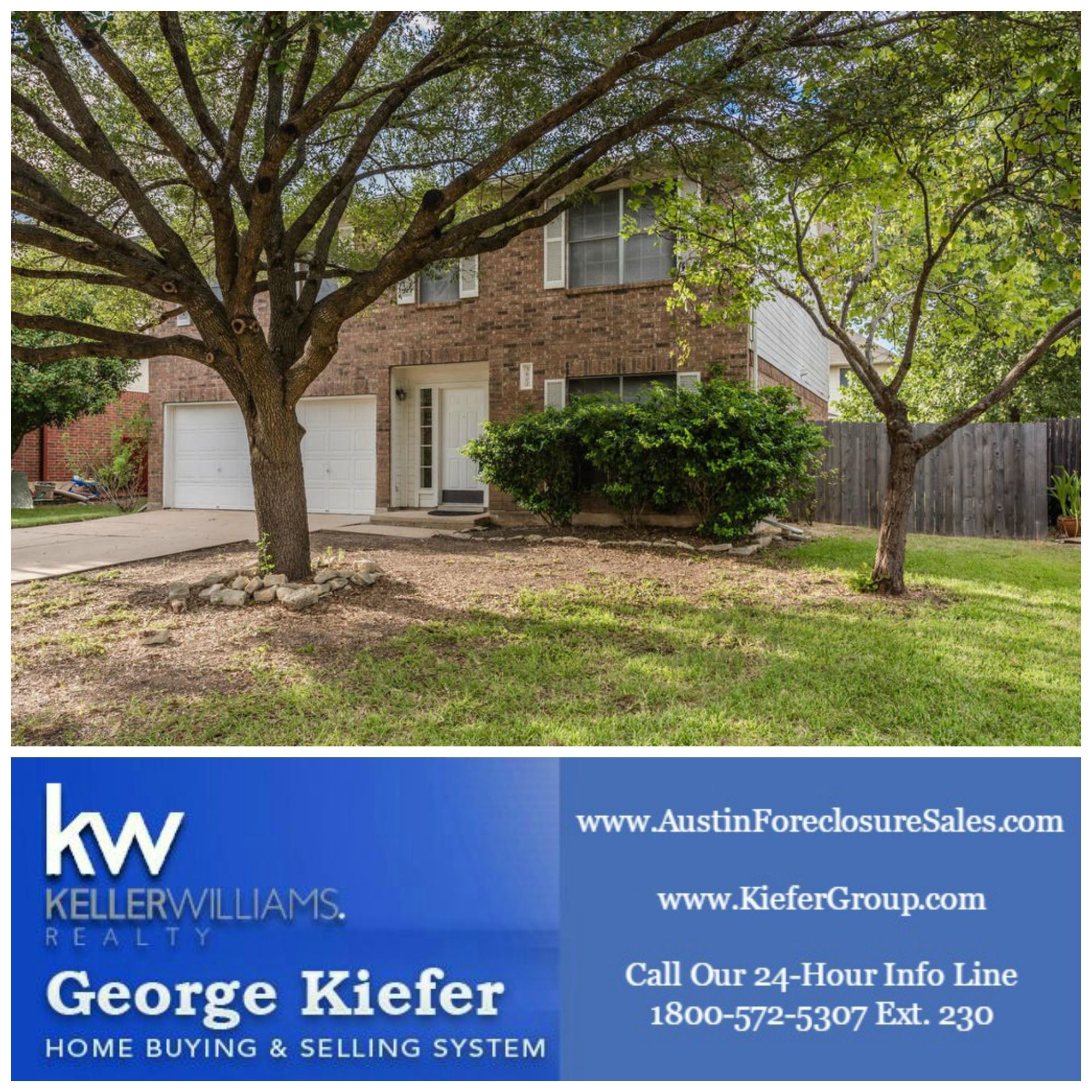 Apartments For Sale Texas: 4 Bedroom Built By Wilshire Updated 2014 In Round Rock