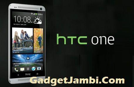 gadget terbaru seputar smartphone