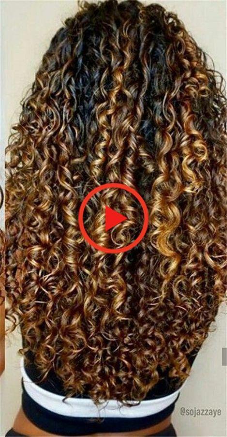 Rabake Straight Body Deep Loose Wave Curly Brazilian Hair Weave Bundles 10-30 Virgin Hair 100% Human Hair Weave Follow @rabakehair to get more poppin pins of hairstyles Email: WhatsApp:+86 15290910199 #hair #hairstyles #sewinweaves #naturalhair #girlfashion #blackbeauties #cutehairstyles #naturalhairweave #ombrecurlyhair #curlyhaircut