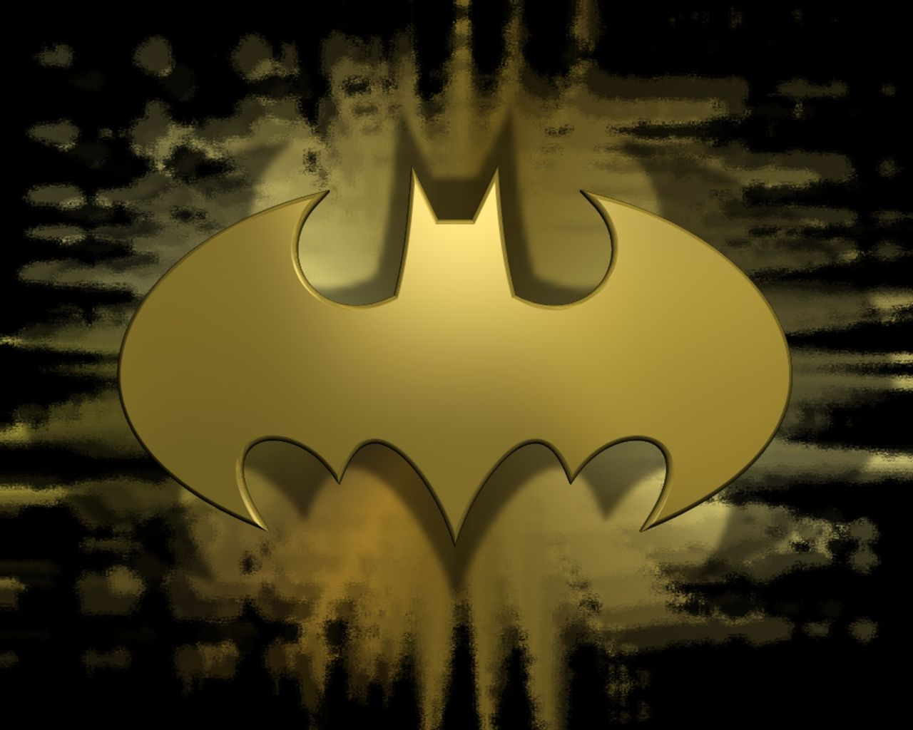 Batman Wallpaper Batman Wallpaper Wallpaper Batman Logo