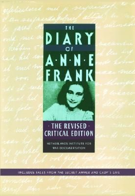 A Must Read For Anyone Who Has Ever Doubted The Human Spirit Anne Frank Books Book Worth Reading