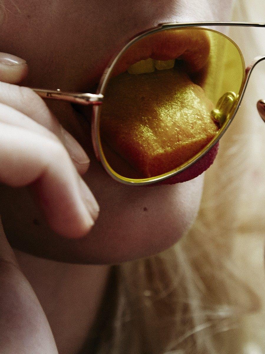 Morgane Nicolas  Rwby Aesthetic    Photography
