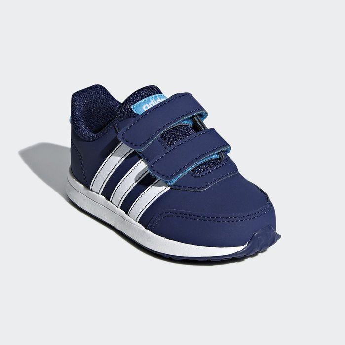 24d6dcd169e00 Switch 2.0 Shoes Dark Blue 3K Kids in 2019