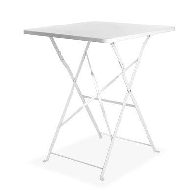 Luxury Mirror Tisch gro Jetzt bestellen unter https moebel ladendirekt de