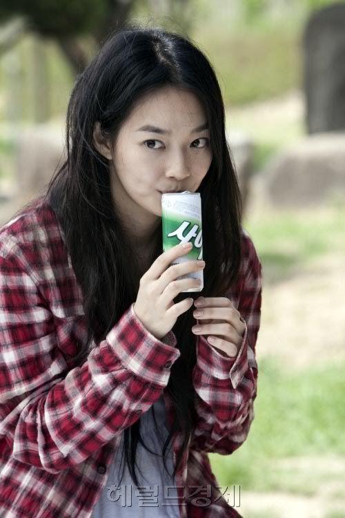 Www Viki Com Channels 956 My Girlfriend Is A Gumiho Videos 8993 Html5 A Hilarious Korean Movie My Girlfriend Is A Gumiho