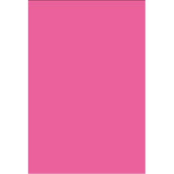 Papel decorativo para imprimir rosa buscar con google for Fotos de papel decorativo