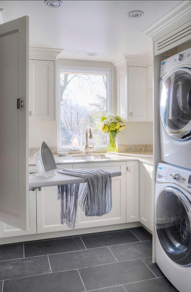 The Best Benjamin Moore Paint Colors Cloud White Cc 40 Wonderful Laundry Room