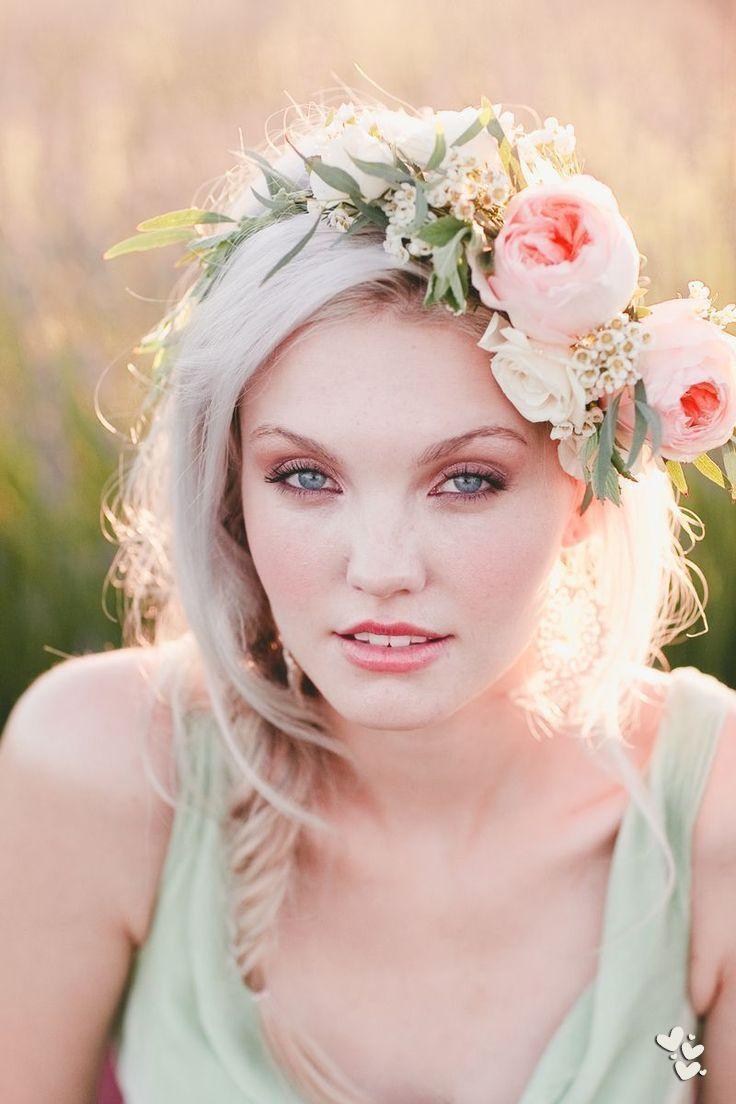Pin by Lisette Saunderson on Wedding Flowers | Pinterest | Wedding