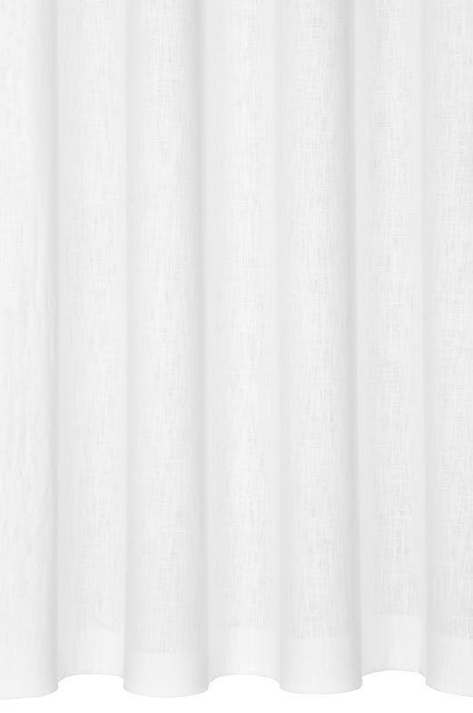 linnen gordijnen leenbakker woonideen gordijnen