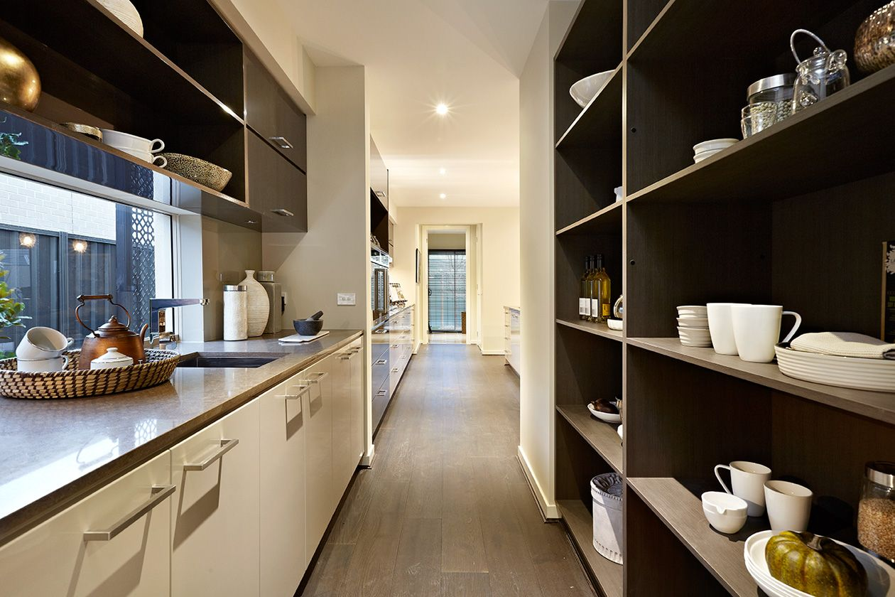 Best Butlers Pantry Homestead Pinterest Butler Pantry 400 x 300