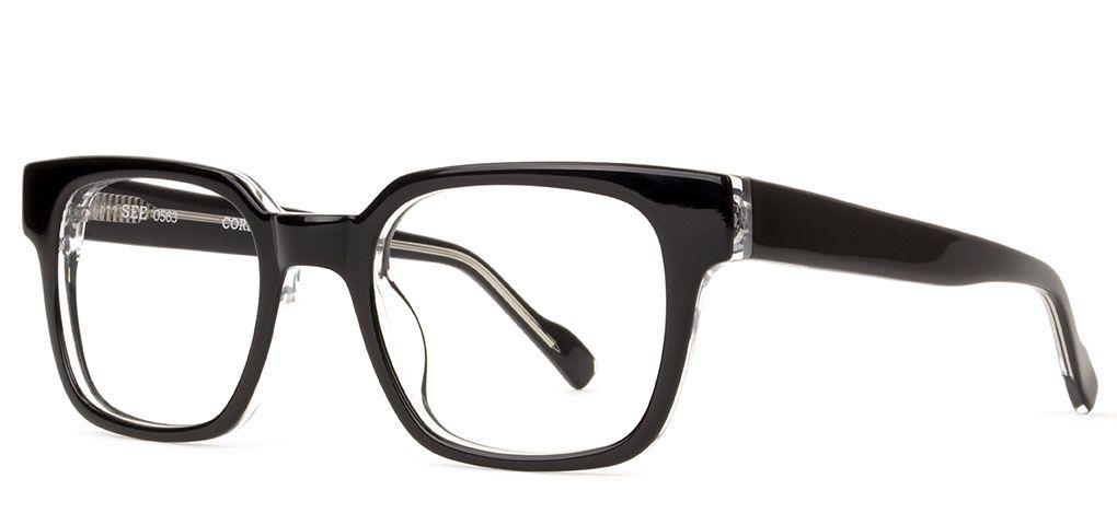 2541adbea3 SEE 0563 Core Prescription Glasses