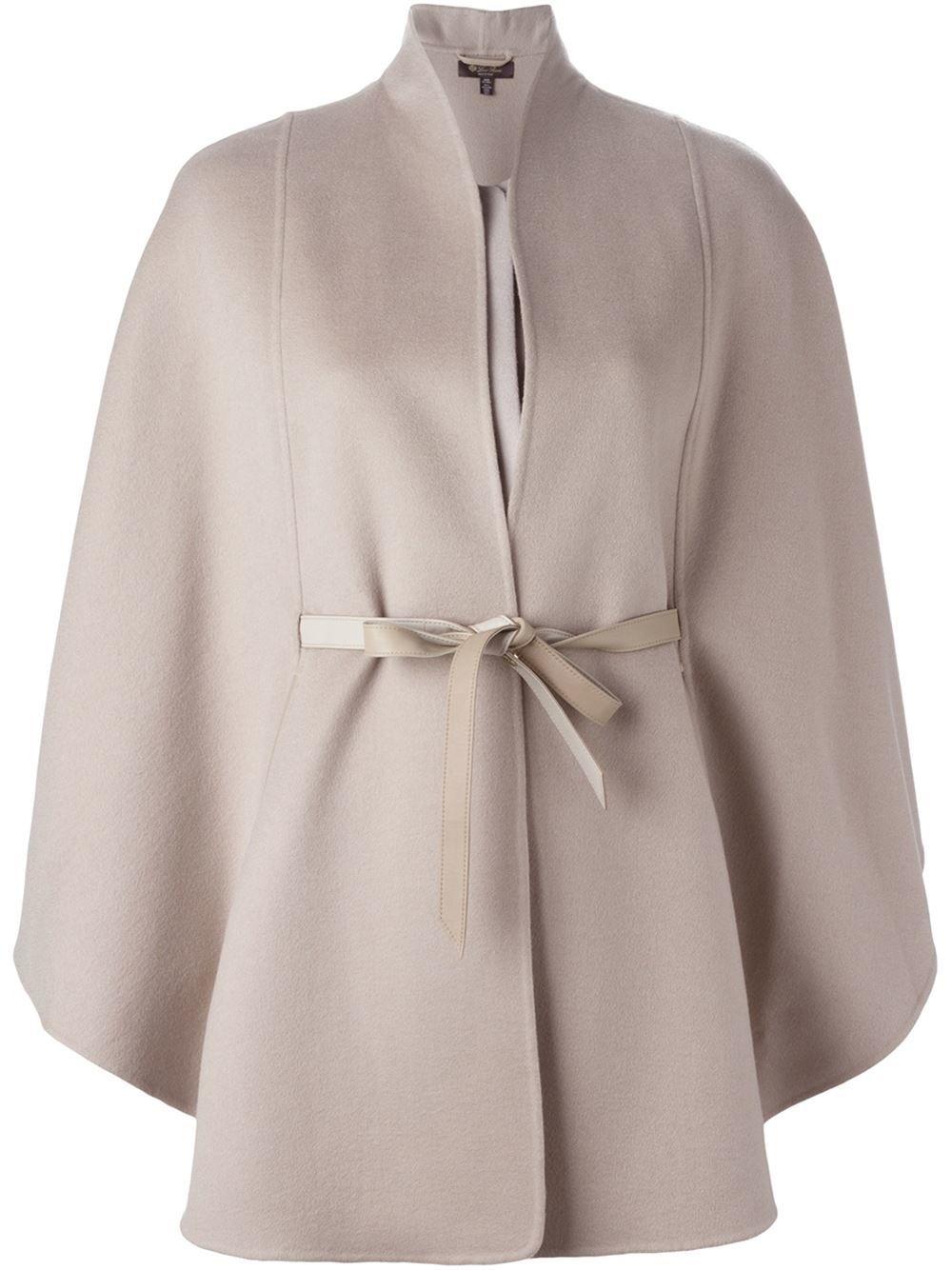 https://cdnc.lystit.com/photos/bc55-2015/07/27/loro-piana-nude-neutrals-belted-cape-coat-beige-product-4-611171550-normal.jpeg
