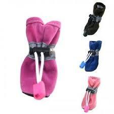 Znalezione Obrazy Dla Zapytania Jak Uszyc Buty Dla Psa Ribbon Slides Shoes Ribbon