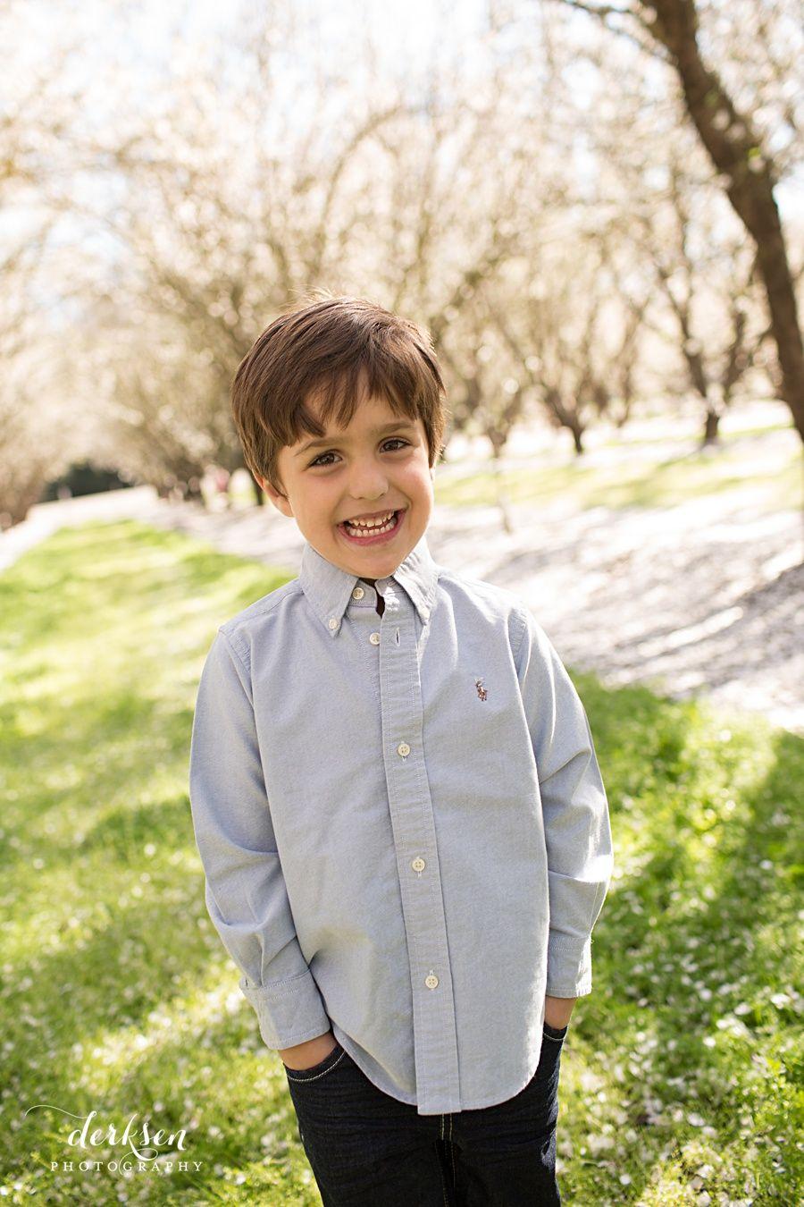 child photographer clovis ca-07