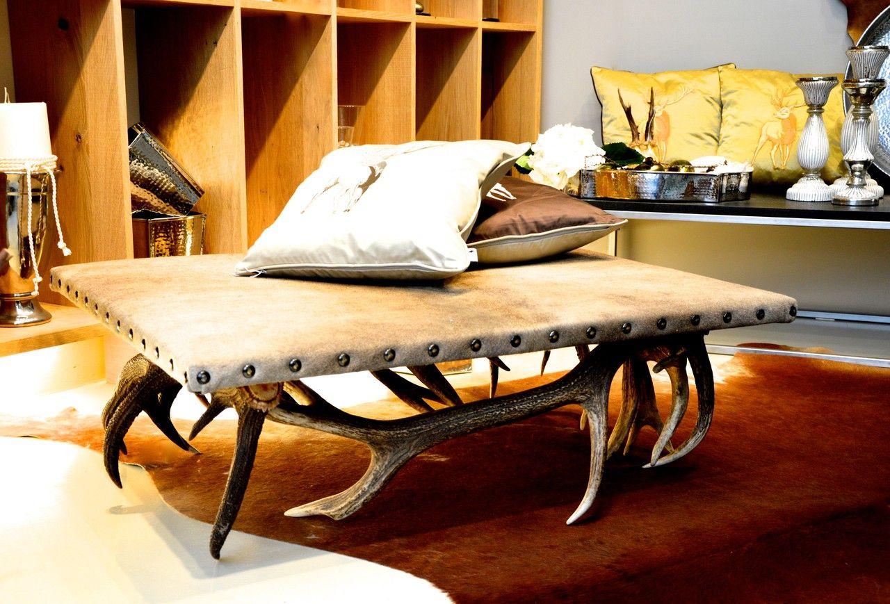Möbel - furniture- LE FINEZA Merano- online shop A beautiful table ...
