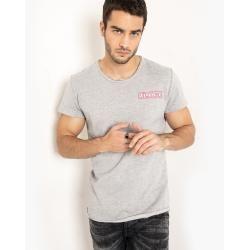 Reduzierte T-Shirts für Herren #oldtshirtsandsuch