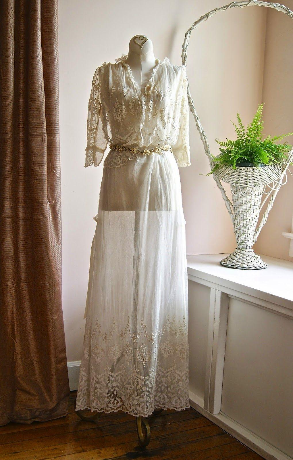 Xtabay Vintage Clothing Boutique - Portland, Oregon | Vintage ...