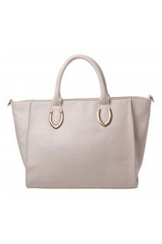 Handbags Online Colette By Hayman