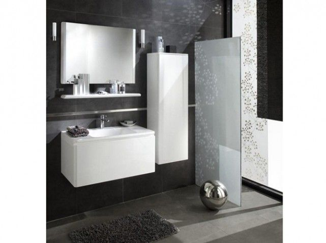 petite salle de bain design 2015 - Recherche Google   Salle ...