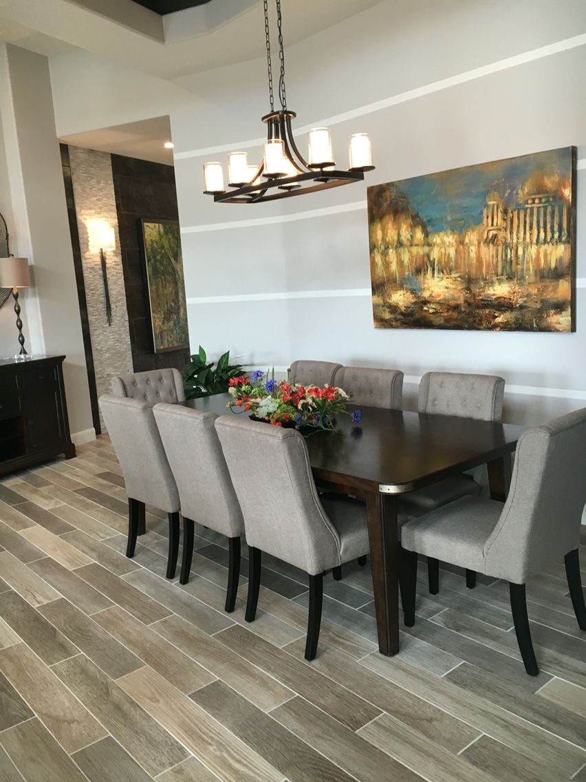 Living room | Home, Home decor, Dining bench
