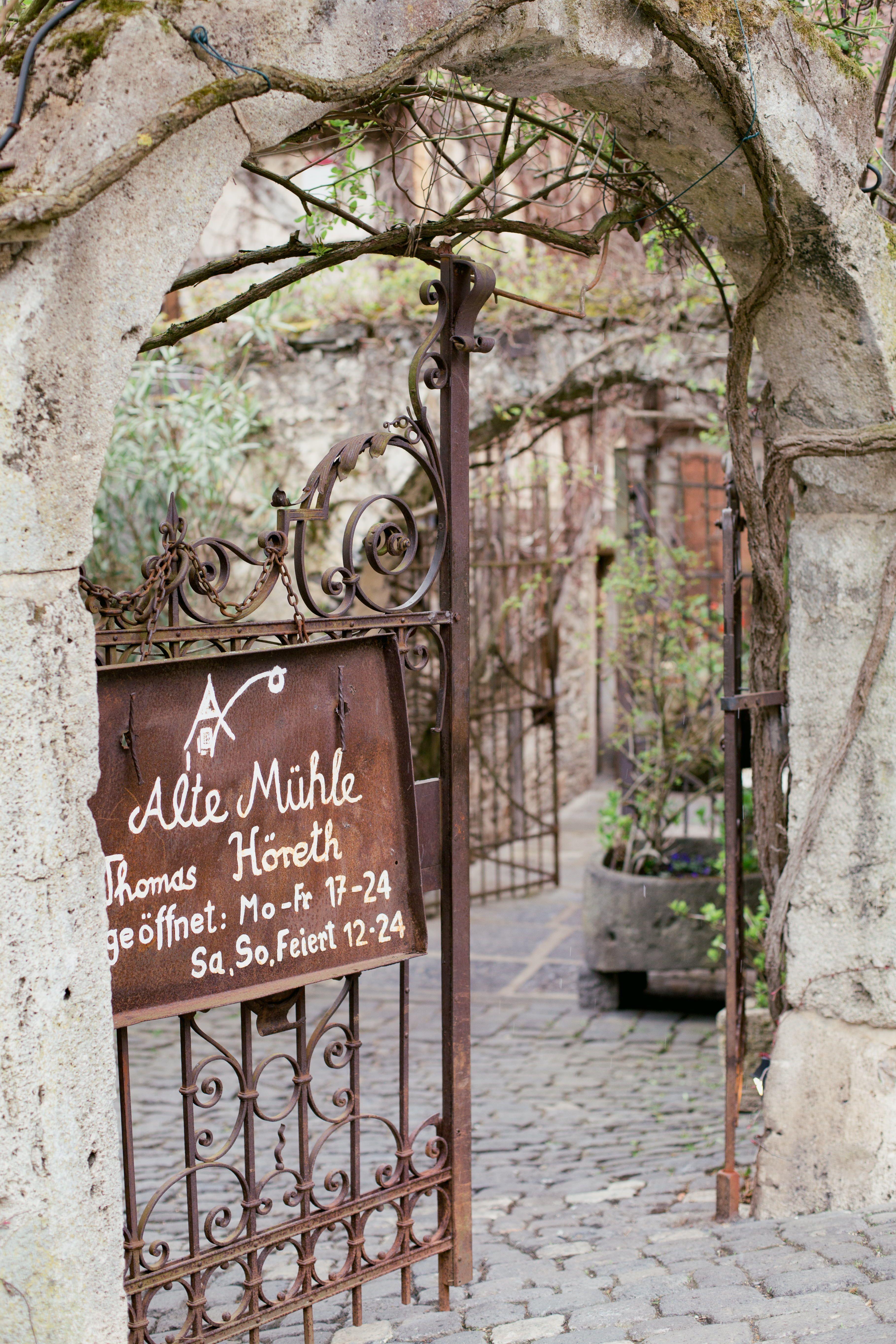 Alte Muhle Horeth Hochzeitsfotograf Hochzeitslocation Fotografie