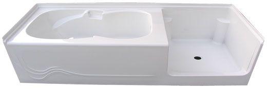 tub shower combo units. Surprising Tub Shower Combo Units Photos  Best inspiration home