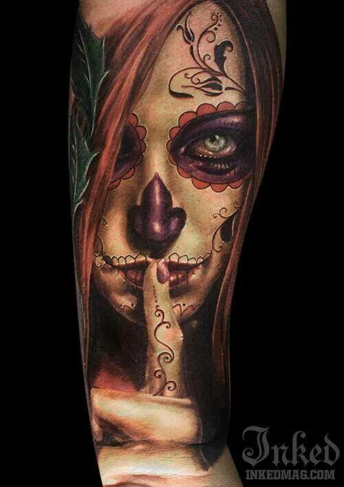 Shhhhhhhhhhhhhhhhhhhhhhhhhhhhhhhhhhhhhhhhhhhhhhhhhhhhhhhhh santa muerte - Santa muerte tatouage signification ...