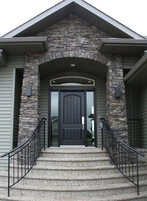 Durabuilt Rustic Door - front entry possibility & Durabuilt Rustic Door - front entry possibility | home ...
