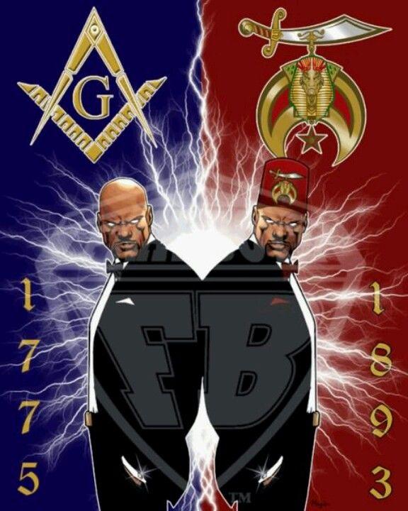 Masons Order