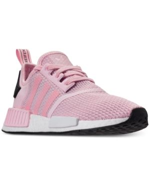 nmd adidas womens pink- OFF 58% - www