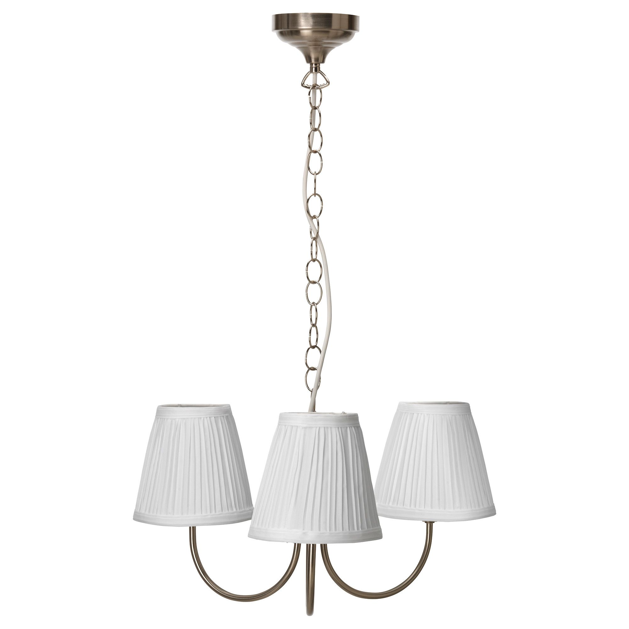 Rstid suspension 3 bras pendant lamps front hallway and lights kitchens aloadofball Choice Image