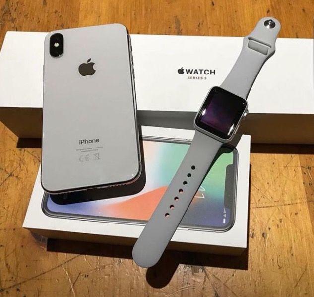 low priced e64a1 cad6e ⚠️Want more ?⚠ Follow @xocub_ on Pinterest ‼ | tech | Apple ...