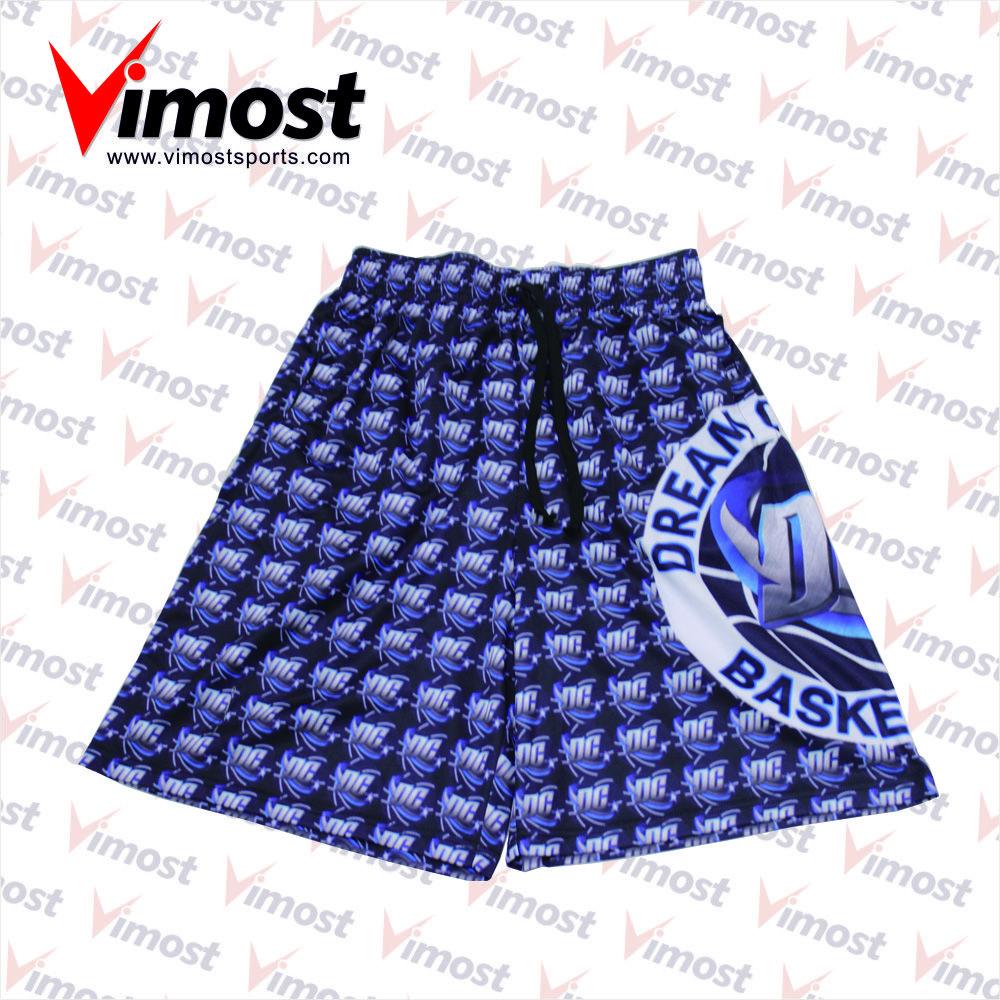 8e7457cfb511a Design Your Own polyester basketball short/Custom shorts/sports wear short