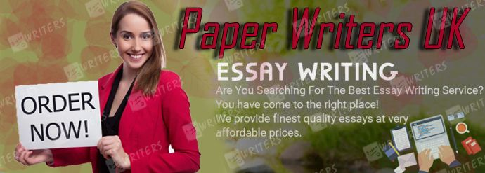 Example Of An English Essay  Diwali Essay In English also Example Essay Papers Get Professional Custom Essay Writing Term Papers Research  Persuasive Essays For High School