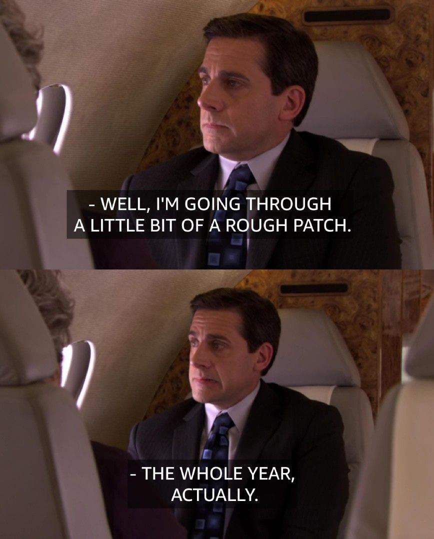 Michael Scott The Office Quotes Office Quotes Michael Office Quotes Office Quotes Funny