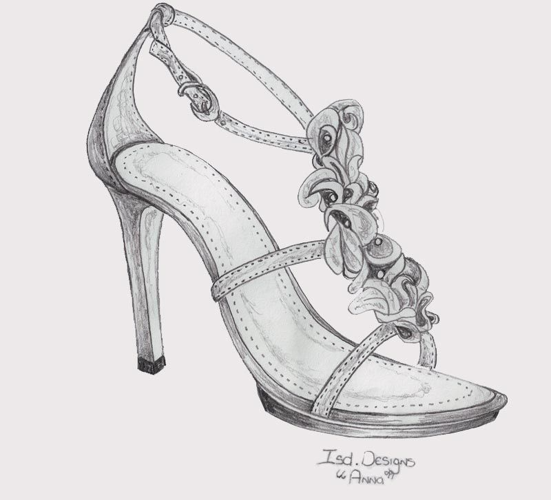 monticello shoe sketches monticello shoess blog