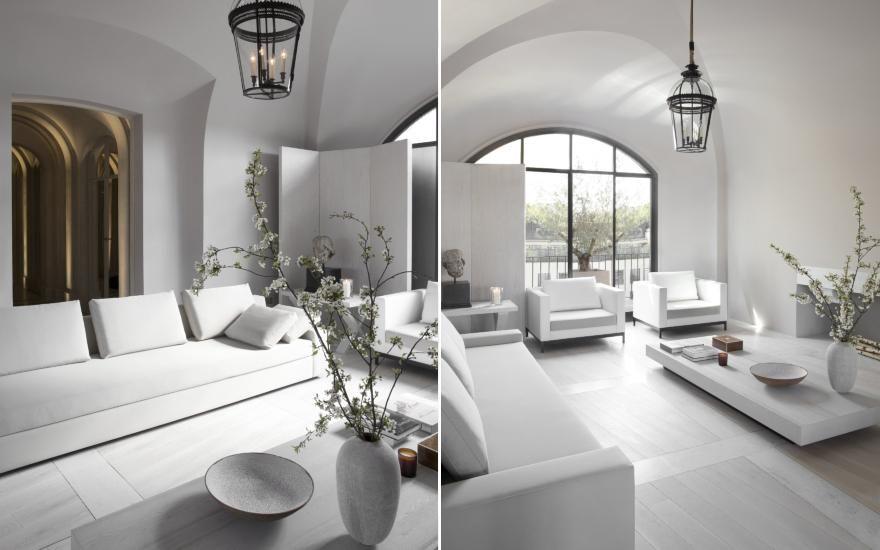 Minimalist Interior Design Defined Home Style Ideas Minimalist