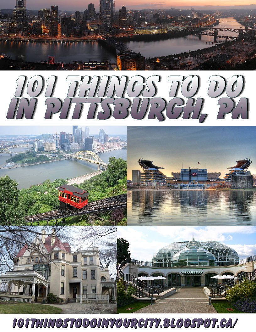 130 best Pittsburgh images on Pinterest | Pittsburgh, Cincinnati and ...